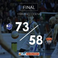 https://www.basketmarche.it/resizer/resize.php?url=https://www.basketmarche.it/immagini_campionati/13-10-2019/1570990960-174-.jpg&size=200x200c0