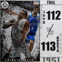 https://www.basketmarche.it/resizer/resize.php?url=https://www.basketmarche.it/immagini_campionati/13-10-2019/1570992031-394-.jpg&size=200x200c0