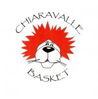 https://www.basketmarche.it/resizer/resize.php?url=https://www.basketmarche.it/immagini_campionati/13-11-2018/1542064051-103-.jpg&size=199x200c0