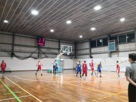 https://www.basketmarche.it/resizer/resize.php?url=https://www.basketmarche.it/immagini_campionati/13-12-2018/1544705075-261-.jpeg&size=267x200c0