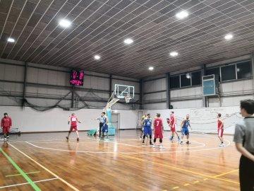 https://www.basketmarche.it/resizer/resize.php?url=https://www.basketmarche.it/immagini_campionati/13-12-2018/1544705075-261-.jpeg&size=360x270c0