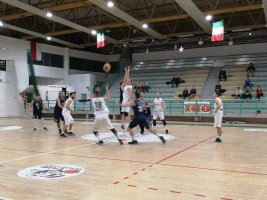 https://www.basketmarche.it/resizer/resize.php?url=https://www.basketmarche.it/immagini_campionati/13-12-2019/1576217044-403-.jpeg&size=267x200c0