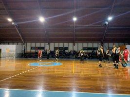 https://www.basketmarche.it/resizer/resize.php?url=https://www.basketmarche.it/immagini_campionati/13-12-2019/1576275927-182-.jpeg&size=267x200c0