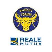 https://www.basketmarche.it/resizer/resize.php?url=https://www.basketmarche.it/immagini_campionati/13-12-2020/1607864127-13-.jpg&size=200x200c0