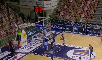 https://www.basketmarche.it/resizer/resize.php?url=https://www.basketmarche.it/immagini_campionati/13-12-2020/1607876093-370-.png&size=339x200c0