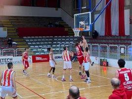 https://www.basketmarche.it/resizer/resize.php?url=https://www.basketmarche.it/immagini_campionati/13-12-2020/1607886971-319-.jpg&size=267x200c0