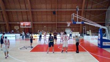 https://www.basketmarche.it/resizer/resize.php?url=https://www.basketmarche.it/immagini_campionati/13-12-2020/1607890225-230-.jpeg&size=356x200c0