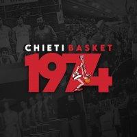 https://www.basketmarche.it/resizer/resize.php?url=https://www.basketmarche.it/immagini_campionati/14-02-2021/1613307126-126-.png&size=200x200c0