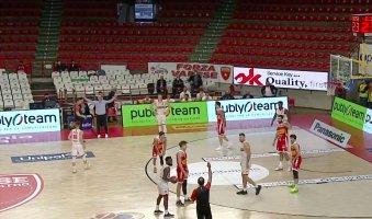 https://www.basketmarche.it/resizer/resize.php?url=https://www.basketmarche.it/immagini_campionati/14-03-2021/1615741318-309-.png&size=339x200c0