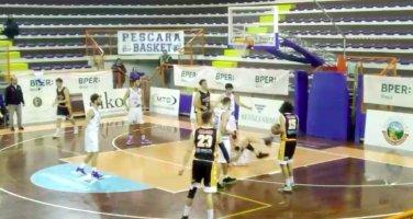 https://www.basketmarche.it/resizer/resize.php?url=https://www.basketmarche.it/immagini_campionati/14-03-2021/1615747006-141-.png&size=376x200c0