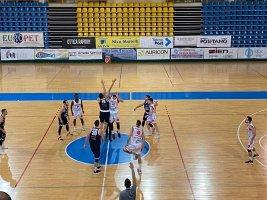 https://www.basketmarche.it/resizer/resize.php?url=https://www.basketmarche.it/immagini_campionati/14-03-2021/1615747374-484-.jpg&size=267x200c0