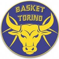 https://www.basketmarche.it/resizer/resize.php?url=https://www.basketmarche.it/immagini_campionati/14-03-2021/1615754524-408-.jpg&size=200x200c0