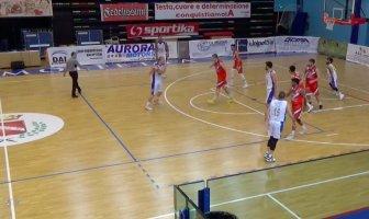 https://www.basketmarche.it/resizer/resize.php?url=https://www.basketmarche.it/immagini_campionati/14-03-2021/1615757291-98-.png&size=336x200c0