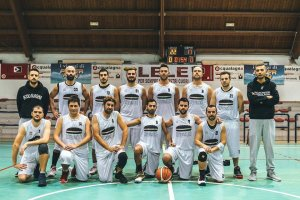 https://www.basketmarche.it/resizer/resize.php?url=https://www.basketmarche.it/immagini_campionati/14-04-2019/1555240822-380-.jpg&size=300x200c0