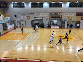 https://www.basketmarche.it/resizer/resize.php?url=https://www.basketmarche.it/immagini_campionati/14-04-2019/1555264043-43-.jpeg&size=267x200c0