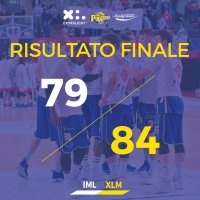https://www.basketmarche.it/resizer/resize.php?url=https://www.basketmarche.it/immagini_campionati/14-04-2019/1555265329-260-.jpg&size=200x200c0