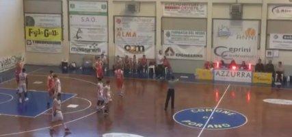 https://www.basketmarche.it/resizer/resize.php?url=https://www.basketmarche.it/immagini_campionati/14-04-2019/1555271083-316-.jpeg&size=427x200c0
