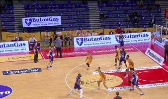 https://www.basketmarche.it/resizer/resize.php?url=https://www.basketmarche.it/immagini_campionati/14-04-2021/1618420190-205-.png&size=338x200c0