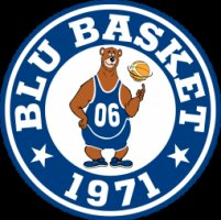 https://www.basketmarche.it/resizer/resize.php?url=https://www.basketmarche.it/immagini_campionati/14-05-2019/1557867201-105-.png&size=201x200c0