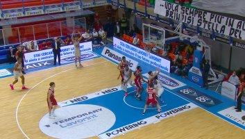 https://www.basketmarche.it/resizer/resize.php?url=https://www.basketmarche.it/immagini_campionati/14-05-2021/1621023969-195-.png&size=353x200c0
