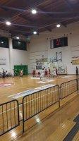 https://www.basketmarche.it/resizer/resize.php?url=https://www.basketmarche.it/immagini_campionati/14-05-2021/1621026390-226-.jpg&size=112x200c0