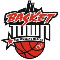 https://www.basketmarche.it/resizer/resize.php?url=https://www.basketmarche.it/immagini_campionati/14-10-2018/1539503045-70-.jpg&size=200x200c0