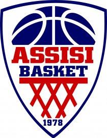 https://www.basketmarche.it/resizer/resize.php?url=https://www.basketmarche.it/immagini_campionati/14-10-2018/1539506399-237-.png&size=210x270c0