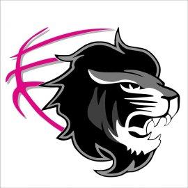 https://www.basketmarche.it/resizer/resize.php?url=https://www.basketmarche.it/immagini_campionati/14-10-2018/1539515993-65-.jpg&size=270x270c0