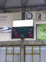 https://www.basketmarche.it/resizer/resize.php?url=https://www.basketmarche.it/immagini_campionati/14-10-2018/1539548696-298-.jpg&size=150x200c0