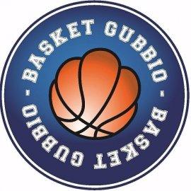 https://www.basketmarche.it/resizer/resize.php?url=https://www.basketmarche.it/immagini_campionati/14-10-2018/1539551450-478-.jpg&size=270x270c0