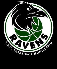 https://www.basketmarche.it/resizer/resize.php?url=https://www.basketmarche.it/immagini_campionati/14-11-2018/1542173908-64-.jpg&size=221x270c0