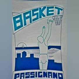 https://www.basketmarche.it/resizer/resize.php?url=https://www.basketmarche.it/immagini_campionati/14-11-2018/1542198562-242-.jpg&size=270x270c0