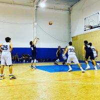 https://www.basketmarche.it/resizer/resize.php?url=https://www.basketmarche.it/immagini_campionati/14-11-2019/1573712417-475-.jpg&size=200x200c0