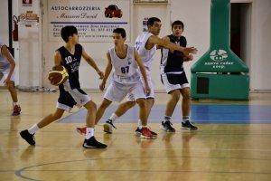 https://www.basketmarche.it/resizer/resize.php?url=https://www.basketmarche.it/immagini_campionati/14-11-2019/1573766089-441-.JPG&size=300x200c0