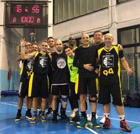 https://www.basketmarche.it/resizer/resize.php?url=https://www.basketmarche.it/immagini_campionati/14-12-2018/1544789384-260-.jpeg&size=281x270c0