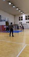 https://www.basketmarche.it/resizer/resize.php?url=https://www.basketmarche.it/immagini_campionati/14-12-2018/1544827128-297-.jpg&size=102x200c0
