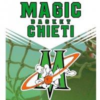https://www.basketmarche.it/resizer/resize.php?url=https://www.basketmarche.it/immagini_campionati/14-12-2019/1576357809-274-.jpg&size=200x200c0