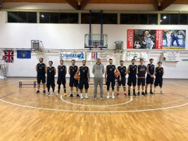 https://www.basketmarche.it/resizer/resize.php?url=https://www.basketmarche.it/immagini_campionati/15-01-2019/1547532745-128-.jpg&size=267x200c0