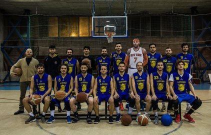 https://www.basketmarche.it/resizer/resize.php?url=https://www.basketmarche.it/immagini_campionati/15-01-2019/1547576174-444-.jpg&size=422x270c0