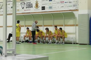 https://www.basketmarche.it/resizer/resize.php?url=https://www.basketmarche.it/immagini_campionati/15-01-2020/1579068754-19-.jpg&size=300x200c0