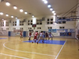 https://www.basketmarche.it/resizer/resize.php?url=https://www.basketmarche.it/immagini_campionati/15-02-2019/1550211880-201-.jpeg&size=267x200c0