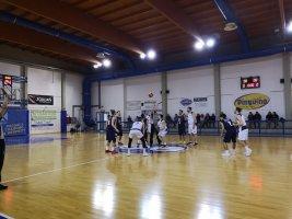https://www.basketmarche.it/resizer/resize.php?url=https://www.basketmarche.it/immagini_campionati/15-02-2019/1550268617-113-.jpg&size=267x200c0