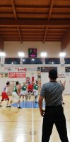https://www.basketmarche.it/resizer/resize.php?url=https://www.basketmarche.it/immagini_campionati/15-03-2019/1552689167-68-.jpeg&size=99x200c0