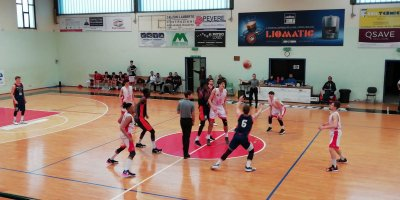 https://www.basketmarche.it/resizer/resize.php?url=https://www.basketmarche.it/immagini_campionati/15-05-2019/1557951552-112-.jpeg&size=400x200c0