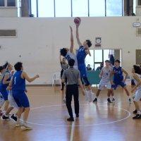 https://www.basketmarche.it/resizer/resize.php?url=https://www.basketmarche.it/immagini_campionati/15-05-2021/1621084955-225-.jpg&size=200x200c0