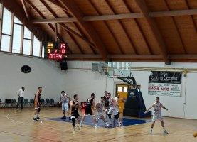 https://www.basketmarche.it/resizer/resize.php?url=https://www.basketmarche.it/immagini_campionati/15-05-2021/1621101542-344-.jpeg&size=277x200c0