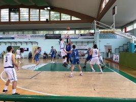 https://www.basketmarche.it/resizer/resize.php?url=https://www.basketmarche.it/immagini_campionati/15-05-2021/1621102591-490-.jpg&size=267x200c0
