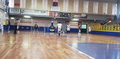 https://www.basketmarche.it/resizer/resize.php?url=https://www.basketmarche.it/immagini_campionati/15-05-2021/1621105219-163-.jpeg&size=404x200c0