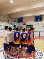 https://www.basketmarche.it/resizer/resize.php?url=https://www.basketmarche.it/immagini_campionati/15-05-2021/1621107172-383-.jpg&size=150x200c0