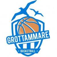 https://www.basketmarche.it/resizer/resize.php?url=https://www.basketmarche.it/immagini_campionati/15-06-2021/1623791795-377-.jpg&size=200x200c0